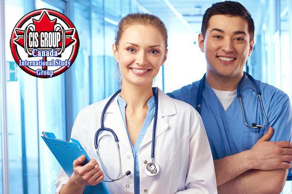 تحصیل پزشکی مجارستان