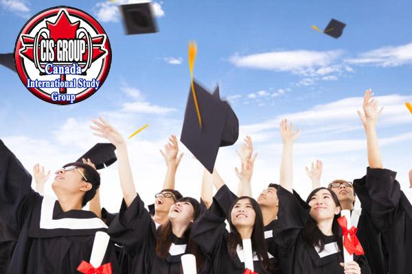 تحصیل کارشناسی ارشد مجارستان