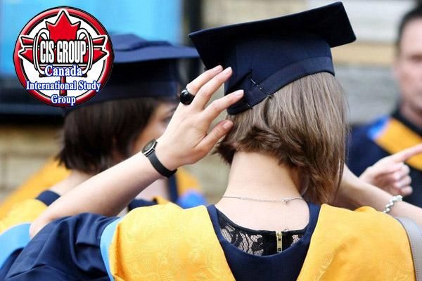 مزایای تحصیل در مجارستان
