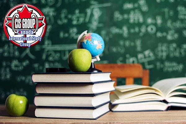 سیستم آموزش تحصیل مجارستان