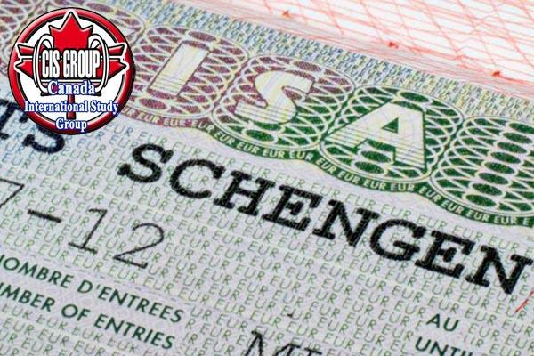 ویزای دانشجویی کشور مجارستان