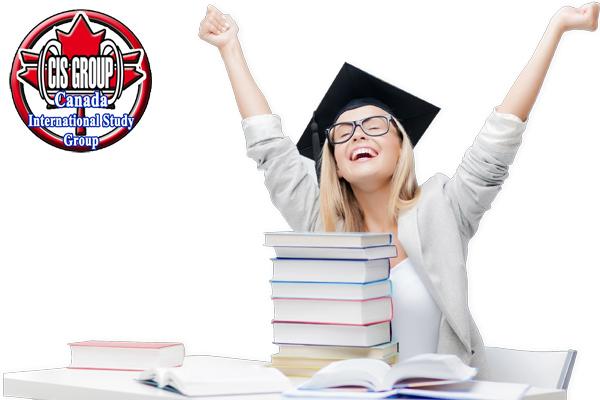 پذیرش رایگان دانشگاههای مجارستان